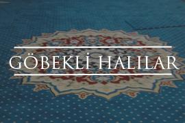 Gobekli-Cemevi-Halilari